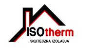 Ocieplanie budynków, dachów, wdmuchiwanie celulozy - Iso-Therm